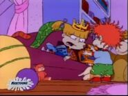 Rugrats - Driving Miss Angelica 53