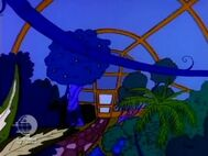 Rugrats - Farewell, My Friend 229
