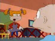 Rugrats - Hair! 26