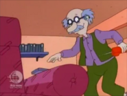 Rugrats - Man of the House 170
