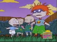 Rugrats - Mother's Day (43)