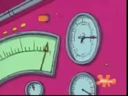 Rugrats - Piece of Cake 123