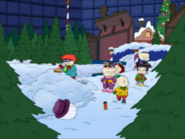 Babies in Toyland - Rugrats 853