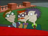 Rugrats - Be My Valentine Part 1 (385)