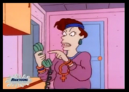 Rugrats - Family Feud 131