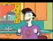 Rugrats - Imagine That 18
