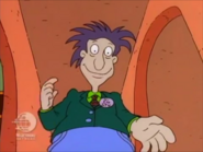 Rugrats - Man of the House 31