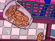 Rugrats - No More Cookies 452