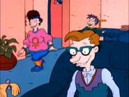 Rugrats - The Santa Experience (100)