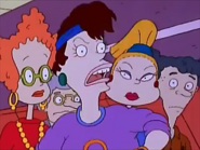 Rugrats - The Turkey Who Came to Dinner 204
