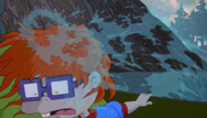 The Rugrats Movie 126