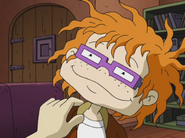 Chuckie The Finster Who Stole Christmas-6