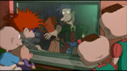 Nickelodeon's Rugrats in Paris The Movie 134