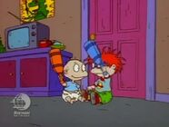 Rugrats - A Very McNulty Birthday 47