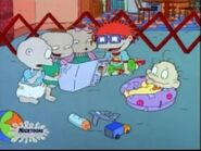 Rugrats - All's Well That Pretends Well 18