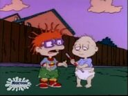 Rugrats - Angelica the Magnificent 192