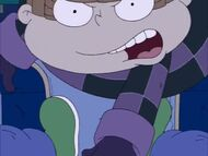 Rugrats - Babies in Toyland 228