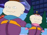 Rugrats - Babies in Toyland 281