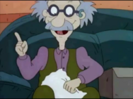 Rugrats - Be My Valentine Part 1 (98)