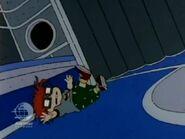 Rugrats - Destination Moon 80