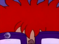 Rugrats - Farewell, My Friend 85