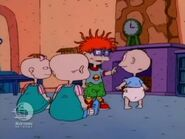 Rugrats - Hiccups 201