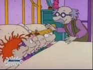 Rugrats - Party Animals 28