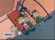 Rugrats - The Inside Story 79
