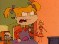 Rugrats - The Magic Baby 27
