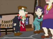 Babies in Toyland - Rugrats 487