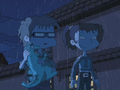 Chuckie and Kimi Curse of Reptar-1.png