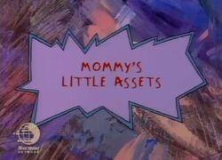 MommysLittleAssets-TitleCard