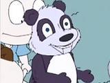 Randy Panda