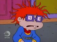 Rugrats - A Very McNulty Birthday 135