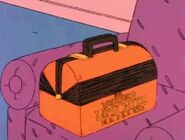 Rugrats - A Visit From Lipschitz 56