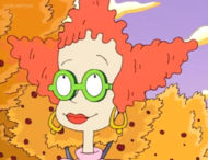 Rugrats - Acorn Nuts & Diapey Butts 15