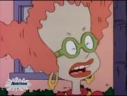 Rugrats - Aunt Miriam 596