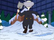 Rugrats - Babies in Toyland 1101