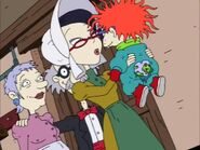 Rugrats - Babies in Toyland 1230