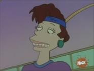 Rugrats - Chuckie's Complaint 256