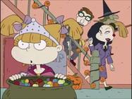 Rugrats - Curse of the Werewuff 201
