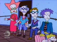 Rugrats - Grandpa Moves Out 471