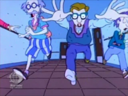 Rugrats - Grandpa Moves Out 479