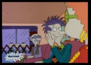 Rugrats - Reptar on Ice 77