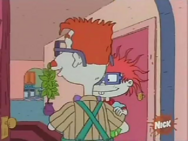 Rugrats - Tie My Shoes 21