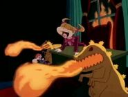 Rugrats - What the Big People Do 209