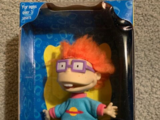 Rugrats Collectible: Chuckie/Gallery