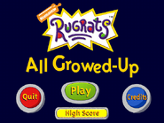 Rugrats allgrowedup olderandbolder (43)