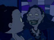 Rugrats - A Rugrats Kwanzaa (226)