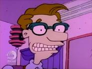 Rugrats - Angelica's Worst Nightmare 62